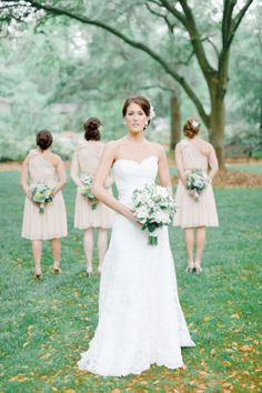 Floral Design by Fiore Florist / fioreflorist.com/, Event Planning   Design by A Shindig Southern Event Planning / ashindigevents.com/, Photography by Jacobus Photography / jacobusphoto.com