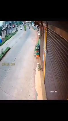 Funny Vidos, Very Funny, Funny As Hell, Funny Laugh, Funny Jokes, Funny Videos Clean, Crazy Funny Videos, Funny Videos For Kids, Funny Images