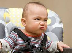 Sounds like you must be very angry. But instead of saying angry, read this list for a handful of 'fun' words to describe just how upset you are. Funny Baby Memes, Cute Funny Baby Videos, Cute Funny Babies, Very Angry, Funny Reaction Pictures, Word Nerd, Hurt Feelings, Baby Center