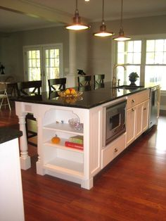 Uba Tuba Kitchen Design, Pictures, Remodel, Decor and Ideas - page 8