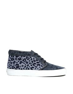 bec1111aafbe ASOS   Online Shopping for the Latest Clothes   Fashion. Vans  KalifornienKicks
