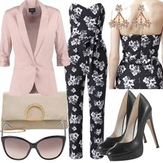 Milano #fashion #mode #look #outfit #style #stylaholic #sexy #dress