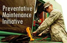 Langley AFB transitions to new maintenance initiative http://www.jble.af.mil/news/story.asp?id=123371496
