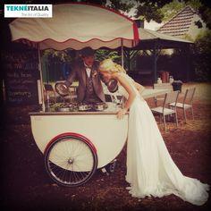 1000 images about wedding amp ice cream on pinterest
