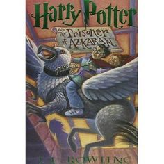 Harry #potter and the #prisoner of #azkaban (book 3) j.k. rowling/ mary grandpré,  View more on the LINK: 	http://www.zeppy.io/product/gb/2/141845536445/