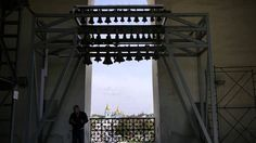 Передзвін Гімну України на Софійській Дзвіниці Дзвони Софії Київської грають наш Гімн! Його мелодія шириться над містом і долинає аж до Майдану Незалежності... Але найяскравіш враження ви отримаєте, послухавши Гімн прямо на Дзвіниці!
