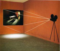 La conquista del filósofo, Galería el Diente del Tiempo, Valencia, 1992