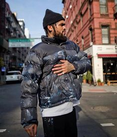 SUPREME X THE NORTH FACE FLAME DOWN JAKET North Face Jacket, Supreme, The North Face, Winter Jackets, Iphone, Fashion, Winter Coats, Moda, The Nord Face