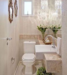 Lavabo clean e lindo. Amei❣@pontodecor Projeto @arqmbaptista {HI} Snap: 👻 hi.homeidea  www.bloghomeidea.com.br  #bloghomeidea #olioliteam #arquitetura #ambiente #archdecor #archdesign #hi #cozinha #kitchen #arquiteturadeinteriores #home #homedecor #pontodecor #lovedecor #homedesign #instadecor #interiordesign #designdecor #decordesign #decoracao #decoration #love #instagood #decoracaodeinteriores #lovedecor #architecture #archlovers #inspiration #project #inspiracaododia