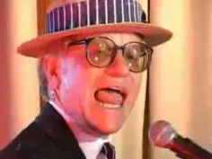 Andrew Oliver Music - Crocodile Rock - Elton John Tribute (solo) #bookanentertainer Elton John Tribute, Crocodile Rock, Round Sunglasses, Mens Sunglasses, Music, Youtube, Musica, Musik, Man Sunglasses