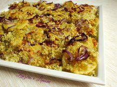 Patate+al+forno+sfiziose