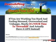 (adsbygoogle = window.adsbygoogle || []).push();     (adsbygoogle = window.adsbygoogle || []).push();  Downshifting Your Way To A Happier, Simpler, Stress-Free Life!    http://www.downshiftingtohappiness.com/ review     (adsbygoogle = window.adsbygoogle ||...