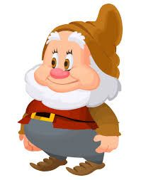 The gallery for --> Happy Dwarf Png