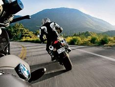 Tips for Riding Motorcycles Safely on the Highways