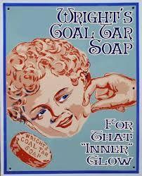 1950's advertising 1950s Advertising, 1950s Ads, Advertising Poster, Vintage Advertisements, Vintage Humor, Vintage Ads, Weird, Goals, History