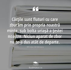 Cartarescu nu o putea spune mai bine Hey You, Bookstagram, Studying, Sad, Facts, Quotes, Instagram Posts, Quotations, Qoutes