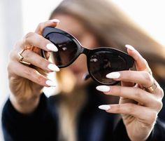 13c41413bdebb3 75 meilleures images du tableau Sunglasses   Girl glasses ...