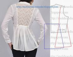 Fashion Templates for Measure:  - 22