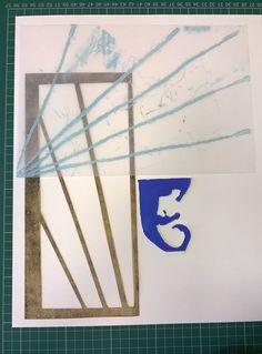 abstramix poging 2