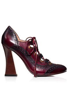 77 Beste scarpe images on Pinterest     Flats, Wide fit Donna scarpe   49cf4a