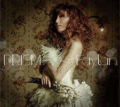 "Faylan New Album ""PRISM"" Promo Music Video Streamed"