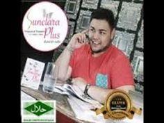 Sunclara Plus Review 082326626486 Suplement Pemutih Original Thailand