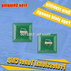 190.00$  Buy here - https://alitems.com/g/1e8d114494b01f4c715516525dc3e8/?i=5&ulp=https%3A%2F%2Fwww.aliexpress.com%2Fitem%2F006R01379-006R01380-006R01381-006R01382-toner-cartridge-chip-for-xerox-Digital-Color-Press-700-700i-Powder-refill%2F32717804558.html - 006R01379 006R01380 006R01381 006R01382 toner cartridge chip for xerox Digital Color Press 700 700i Powder refill Reset counter