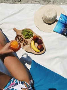 #plaja #vadu #camping #mare #seaside #tent #trip #us #goals #summer #holiday #breakfast #silence #tripideas #youandme #love #view #bestvacations #bestview #plaja #sand #swimsuit #aperol #cocktail Best Vacations, Seaside, Tent, Marie, Swimsuit, Cocktail, Camping, Goals, Breakfast