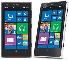Microsoft to Buy Nokia. - Reports say that Microsoft (MSFT) has agreed to ....
