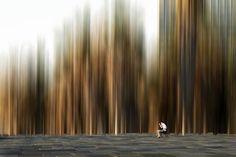 josh adamski - Abstract Photography by Josh Adamski  <3 <3