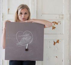 Tablones de anuncios magnéticos, se pueden utilizar como pizarra. Para escribir, dibujar, dejar notas, colgar dibujos o fotos...