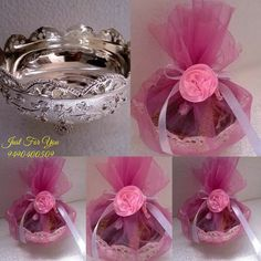 Search For Just You Return Gifts Trousseau Pack On Facebook Indian Decorationwedding