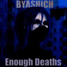 Byashich–00:30 am