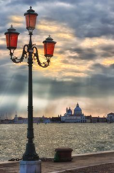 Venice, Italy by Petru Stan Photography