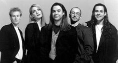 Crash Test Dummies – Live At Royal Albert Hall – 1994 – Past Daily Soundbooth – Crash Test Dummies - in concert from Royal Albert Hall, London - 1994 - BBC Radio 1 In Concert Crash Test Dummies tonight. The post-Punk/Folk-Punk aggregation from Manitoba up north, in concert from The Royal Albert Hall in London and recorded for BBC Radio 1's In... #alarmclock #batteryelectricity