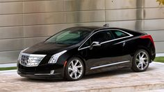 2019 Cadillac ELR Review And Price | 2017-2018 Car Reviews