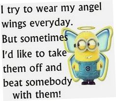 Today 41 Best LMAO Minions - Funny Minions