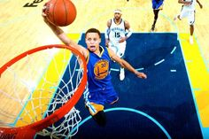 Warriors vs. Grizzlies: Game 4 Score and Twitter Reaction from 2015 NBA Playoffs NBA  #NBA
