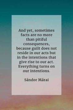 Guilty quotes that'll tell you more about feeling culpable Conscience Quotes, Guilty Conscience, Feeling Guilty Quotes, Guilt Quotes, Acting Quotes, All Goes Wrong, The Guilty, Key To Happiness, You Deserve
