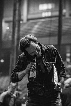Ed Nirvana, Pearl Jam Posters, Ed Vedder, Jeff Ament, Matt Cameron, Grunge, Find My Friends, Hip Hop, Pearl Jam Eddie Vedder