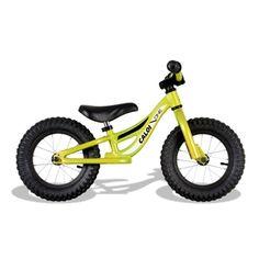Bicicleta Caloi One
