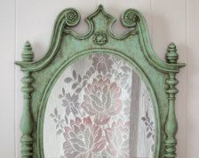 Mirrors in Decor & Housewares - Etsy Home & Living