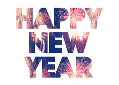 25 Great 2020 Happy New Year Gif Images to Share Happy New Year Animation, Happy New Year Gif, Happy New Year Quotes, Quotes About New Year, Christmas Wishes Greetings, Best New Year Wishes, Wish You The Best, New Year 2020, Christmas And New Year
