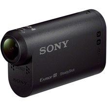 ソニー デジタルHDビデオカメラレコーダー HDR-AS15 BC 《10月12日発売予定》