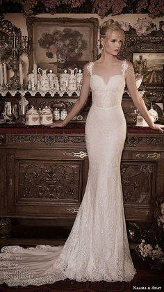 naama-anat-fall-2016-bridal-dresses-beautiful-mermaid-wedding-dress-trumpet-lace-strap-sweetheart-neckline-lace-beaded-gown-style-nobi