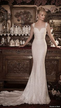 naama-anat-fall-2016-bridal-dresses-beautiful-mermaid-wedding-dress-trumpet-lace-strap-sweetheart-neckline-lace-beaded-gown-style-nobi