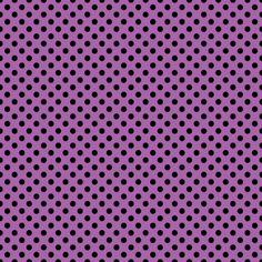http://1.bp.blogspot.com/-L9F6c7V6sgw/UhqCLjpIpkI/AAAAAAAAMys/AoaAdlGotBc/s1600/free+digital+scrapbook+paper+-+purple+with+black+polka+dots....
