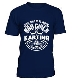 60Best_SELL - Real Girls Go Karting Funn   => Check out this shirt by clicking the image, have fun :) Please tag, repin & share with your friends who would love it. #Motorsport #Motorsportshirt #Motorsportquotes #hoodie #ideas #image #photo #shirt #tshirt #sweatshirt #tee #gift #perfectgift #birthday #Christmas