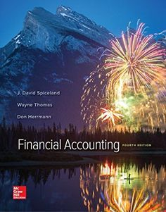 More students get accounting when using weygandts financial financial accounting irwin accounting fandeluxe Images