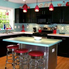 100 Best Alice In Wonderland Kitchen
